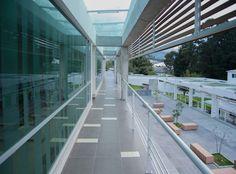 Galería - Instituto Metropolitano de Diseño / Mauricio González González - 5
