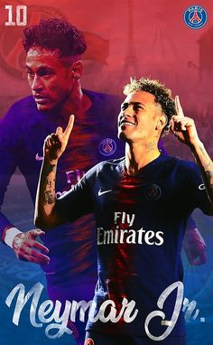 - Poster by - Best of Wallpapers for Andriod and ios Neymar Psg, Cristiano Ronaldo Lionel Messi, Best Football Players, Soccer Players, Barcelona Soccer, Fc Barcelona, Neymar Jr Wallpapers, Neymar Football, Alex Morgan Soccer