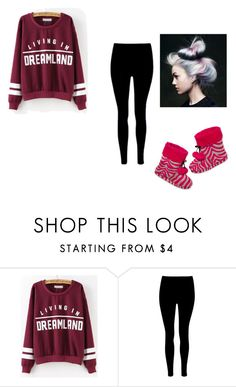 """""""PJ""""S!!!!!!!!!!!!!!!!"""" by kaylenfernandes on Polyvore featuring interior, interiors, interior design, home, home decor, interior decorating and PJ Couture"""