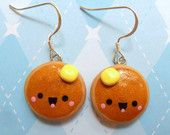 polymer clay kawaii on Etsy, a global handmade and vintage marketplace.