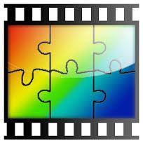 PHOTO FILTRE  pour transformer une image en icone c'est simple:   Il suffit d'utiliser PhotoFitre studio. tu ouvre ton image ds le soft et après tu vas à outil->Exportation en icone et le tout est joué. il te crée ton .ico