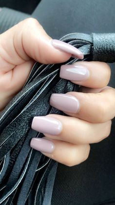 This series deals with many common and very painful conditions, which can spoil the appearance of your nails. SPLIT NAILS What is it about ? Nails are composed of several… Continue Reading → Gorgeous Nails, Pretty Nails, Fun Nails, Super Nails, Nagel Gel, French Nails, Nail Inspo, Nails Inspiration, Beauty Nails