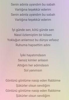 Pinterest Cikolatadenizi Mustafa Ceceli Iyi Ki Hayatimdasin Pesni