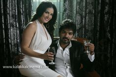 Vadacurry Movie Gallery More Pic's : http://www.kalakkalcinema.com/tamil_detail.php?id=1440&title=Vadacurry