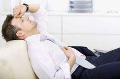 Evite o estress e o cansaço, retome sua qualidade de vida. Clique na imagem para ler a matéria.