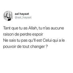 #islam #hadith #islamhadith #Muslim #musulman #coran #rappelislam #rappel #musique #allah #allahuakbar #parent #parents #maman #sourate #us #haby #ayatalqursi #sourate #ayatalquran #peché #repentir #coeur #islamfrance #belgique #usa #france #viral #france🇫🇷 Islam Muslim, Islam Quran, Hadith, Islam France, Coran Quotes, Allah, Saint Coran, Coran Islam, French Quotes