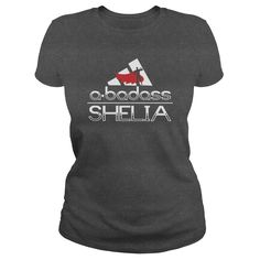 Shelia A Badass Super Shelia  TeeForShelia #gift #ideas #Popular #Everything #Videos #Shop #Animals #pets #Architecture #Art #Cars #motorcycles #Celebrities #DIY #crafts #Design #Education #Entertainment #Food #drink #Gardening #Geek #Hair #beauty #Health #fitness #History #Holidays #events #Home decor #Humor #Illustrations #posters #Kids #parenting #Men #Outdoors #Photography #Products #Quotes #Science #nature #Sports #Tattoos #Technology #Travel #Weddings #Women