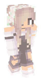 Minecraft Spielen Deutsch Minecraft Profile Namemc Bild - Minecraft profile namemc