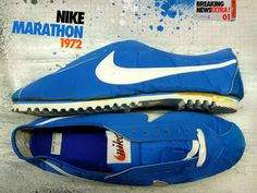 outlet store 27eae 5197c 64 best Nike shoes images   Nike tennis, Vintage nike, Nike boots