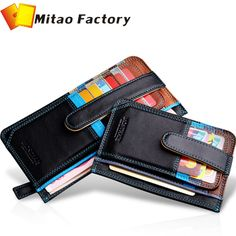 67fc2b333a4b 49 Most inspiring Credit Card Holders images