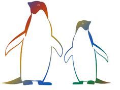 The Google Penguin algorithm, its updates, tips to recover and how to follow it in the future.