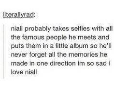 no offence but this is 110% true