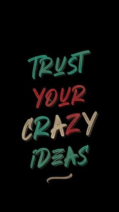 Cars Discover Trust Your Crazy Ideas Iphone Wallpaper Free GetintoPik Funky Quotes Swag Quotes Crazy Quotes Crazy Wallpaper Words Wallpaper Wallpaper Quotes Iphone Wallpaper Funny Attitude Quotes True Quotes Funky Quotes, Swag Quotes, True Quotes, Words Quotes, Hd Quotes, Phone Quotes, Crazy Quotes, Quotes About Attitude, Words Wallpaper