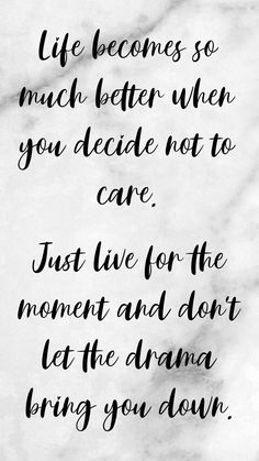 38 Ideas Wall Paper Quotes Life Thoughts Phone Wallpapers For 2019 Wisdom Quotes, True Quotes, Words Quotes, Wise Words, Quotes To Live By, Motivational Quotes, Inspirational Quotes, Sayings, Quotes Quotes