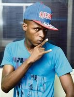 Djslick44 Music News: DJs refuse to play Freaky dancehall singjay J Amst...
