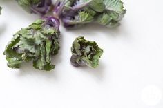 Check this: 12 ways to serve or cook Kalettes! What are Kalettes? How do you cook them? This article answers all your questions about the new veg, a cross between Brussel sprouts and kale, the new superfood everyone is talking about.