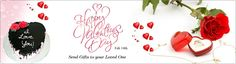 Online gift store for sending gifts to Pakistan like flowers, perfumes, cloths, cakes, mithai or chocolates to your loved ones, send gifts to pakistan, send gift to pakistan, sending gifts to pakistan.