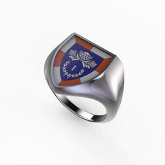 Special Service Battalion Military Jewelry, Golf Clubs, Rings For Men, Survival, Jewellery, Accessories, Design, Men Rings, Jewels