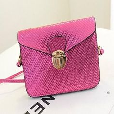 Mini Crossbody Shoulder Clutch Women Messenger Bag Lady Kabelky Phone 5b6c1ec7d9