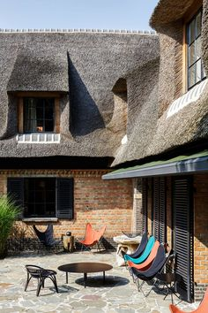 A SMALL & ECLECTIC HOTEL IN KNOKKE, BELGIUM   THE STYLE FILES