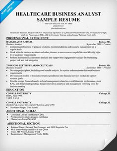 1000+ Images About Career  Business Analyst On Pinterest. How To Write References In A Resume. Should I Attach A Cover Letter To My Resume. What To Put Under Skills On Resume. Laid Off Resume. Include High School On Resume. Good Resume Templates For College Students. Resume Preparation Websites. Student Resume Template