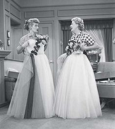 300 Live Aunce Members Attended Each Taping Of I Love Lucy Theme Song And Lucille Ball