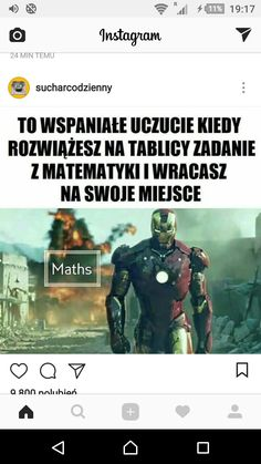 Very Funny Memes, Wtf Funny, Why Are You Laughing, English Memes, Funny Photos, Marvel Dc, Sentences, Iron Man, Haha