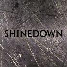 Shinedown Official Website: New Album Amaryllis - Out March 27, Music, Videos, Photos, Lyrics, Tour Dates, Forums