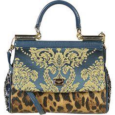 585 best Handbags! images on Pinterest  e4c530d28e49f