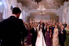 Casamento: top 10 músicas/vídeos sobre o matrimônio