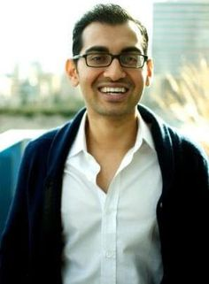 The Best Advice For Business Success - With Neil Patel