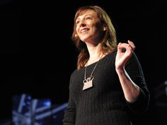 The Power of Introverts - TED Talk by Susan Cain.  THIS IS AWESOME!  Calls for action:  1. stop the madness for constant group work; 2. go to the wilderness - be like Buddha - have your own revelations; 3. take a good look at what's inside your own suitcase and why you put it there.
