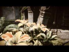 Unreal Engine 3 - UDK 2012-11 Night & Day - MRGV