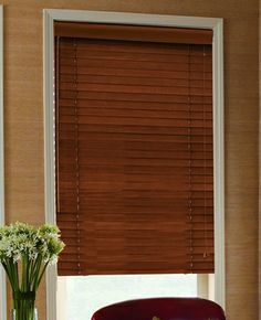 1000 Images About Levolor Window Treatments Amp Blinds On