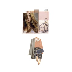 """""""fashion + pic: Inspiration copycat."""" by y1232189 ❤ liked on Polyvore"""