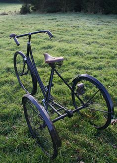 1901_Rudge_Tricycle_24