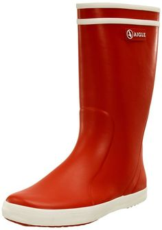 9 Best Funky Wellies Images Funky Wellies Rain Boots
