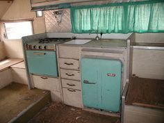 remodel of loliner - Google Search