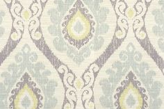 The Futon Shop Victoria Spa Multi-Colored Laurel Pattern Cotton Futon Slipcover Single Futon Slipcover, Futon Sofa Bed, Slipcovers, Beach Place, Futon Covers, Tapestry Fabric, Abstract Print, Damask