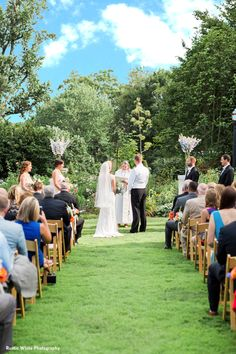 Potential Wedding Location: Atlanta Botanical Gardens   Fuqua Orchid Center  | My Dream Wedding (Ideas) | Pinterest | Atlanta Botanical Garden, Wedding  ...
