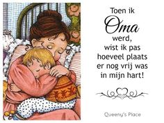 Oma zijn :) Motivational Quotes, Inspirational Quotes, My Sunshine, My Boys, Winnie The Pooh, Baby Gifts, First Love, Disney Characters, Fictional Characters