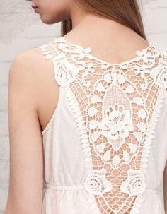 Sukienka plumetti
