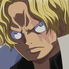 Sabo One Piece, One Piece Man, One Piece Anime, Top Anime Characters, Fictional Characters, Akuma No Mi, 8bit Art, Cute Pokemon Wallpaper, Aesthetic Iphone Wallpaper