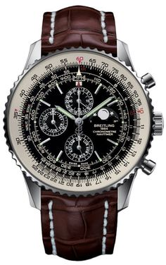 Breitling Watch Navitimer 1461 Limited Edition Sale! Up to 75% OFF! Shot at Stylizio for women's and men's designer handbags, luxury sunglasses, watches, jewelry, purses, wallets, clothes, underwear #menswatches #menswatchesbreitling