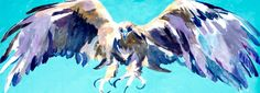Birgit Schweiger Painting, Art, Kunst, Art Background, Painting Art, Paintings, Performing Arts, Painted Canvas, Drawings
