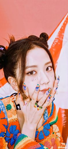 Black Pink Songs, Black Pink Kpop, Blackpink Video, Foto E Video, Retro Aesthetic, Kpop Aesthetic, Pink Movies, K Pop, Blackpink Funny