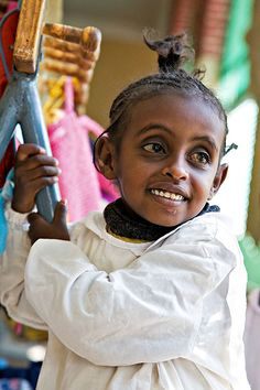 .Eritrea