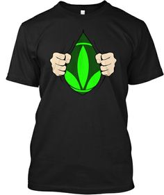 e4bedd0165c Saving Lives One Shake At A Time-LIMITED | Teespring Herbalife Clothing,  Herbalife 24