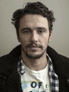 James Franco Italia: James Franco regista a teatro con 'The Long Shrift...