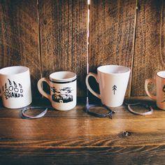 DIY Custom Mug
